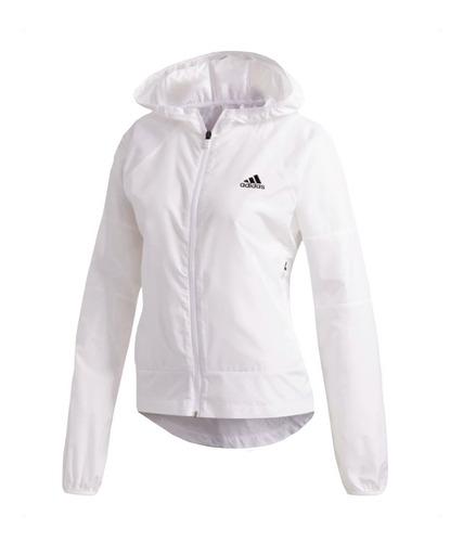 chaqueta de mujer lifestyle  adidas w s2s wnd jkt