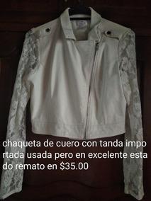 fb4bd66c3 Ropa Para Tu Bebe Excvelente - Mujer Chaquetas en Ropa - Mercado ...
