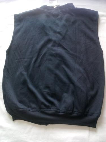 chaqueta deportiva  marca respect  import