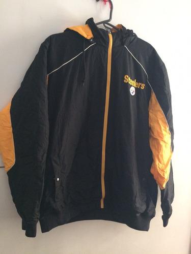 chaqueta deportiva talla l