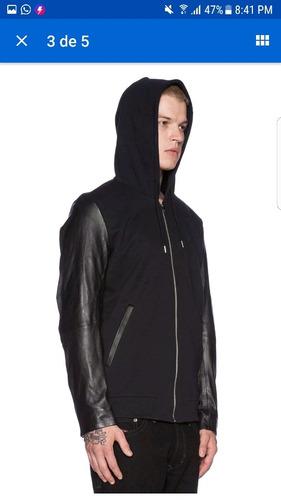 chaqueta diesel xxl