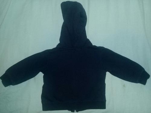 chaqueta epk para niño 18 meses