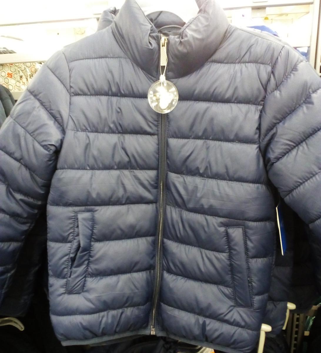 a56959e0aa0c8 Chaqueta Escolar Azul Marino Niño Hombre -   19.900 en Mercado Libre