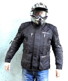 7f22d87b26e Pantalon Fieldsheer Para Moto en Mercado Libre Chile