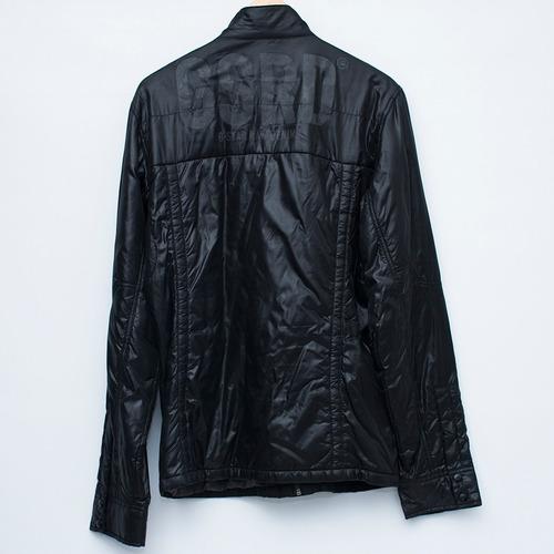 chaqueta g-star talla l drill, poco uso, perfecto estado