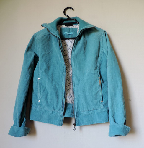 chaqueta geeps mujer