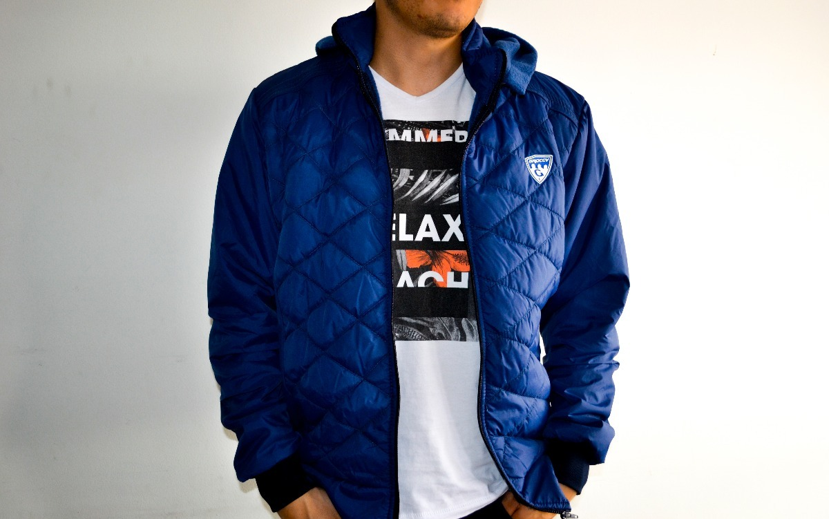 2ff436dc482 chaqueta-hombre-clasica-invierno-D NQ NP 912738-MCO27297352557 052018-F.jpg