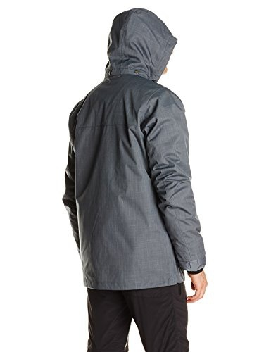 3fd431fc4c3 chaqueta-hombre-columbia-sportswear-horizons-pine-vellstore-D NQ NP 768176-MCO25586791164 052017-F.jpg
