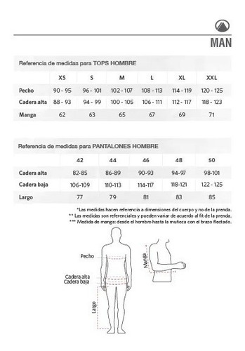 chaqueta hombre coronado blend-pro jacket melange mostaza li