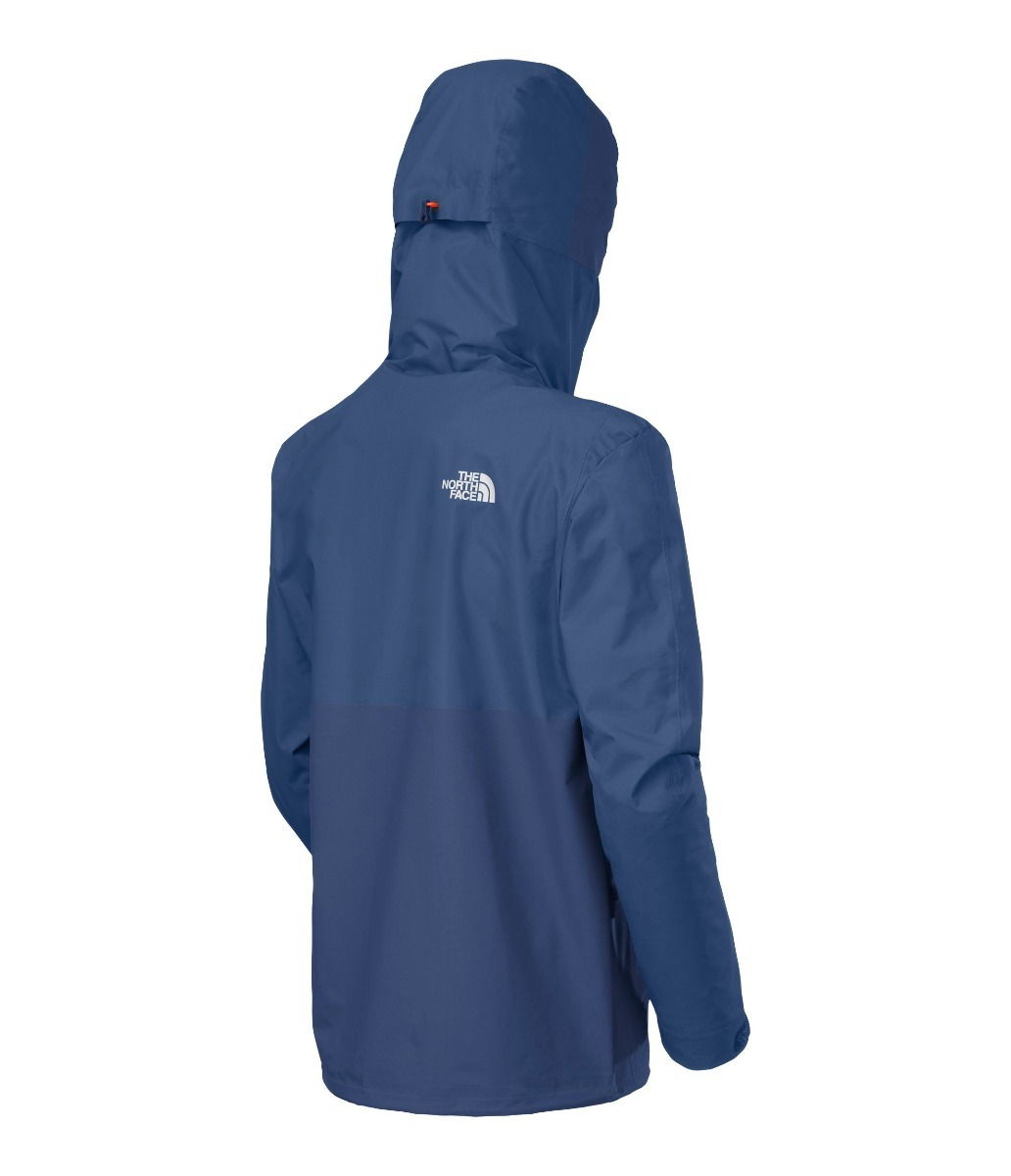 Originator 1 W0q Chaqueta North Face Jacket Fuse 235 Hombre awgn0xqEU