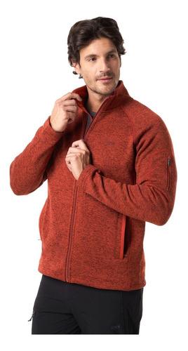 chaqueta hombre lippi coronado blend-pro jacket azul i19