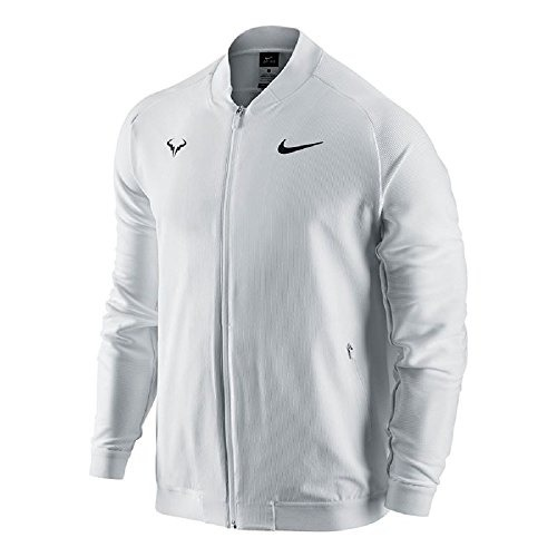 Nike Chaqueta Premier Nadal 1 Tennis 065 900 Woven Hombre Rafael P55ZW71q