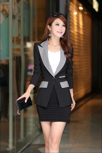 chaqueta importada desde asia