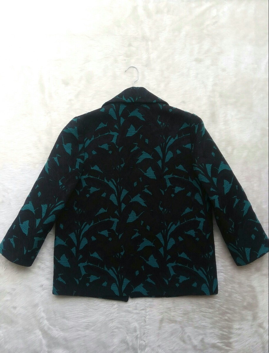 38fdf6ee3e3 chaqueta-jacquard-uterque-zara-D NQ NP 855044-MLM27970897237 082018-F.jpg