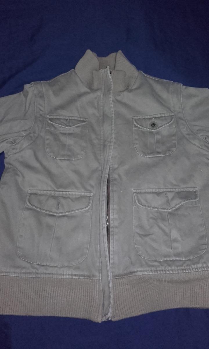 Para 10 Bs Chaqueta Jeans Dutti Massimo En Importada 0 Niño wST6qpT7R