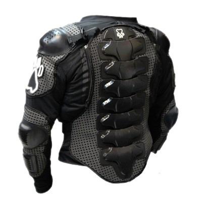 9ad5a9cde1147 Chaqueta Jofa Interior Protecciones Moto Enduro Cross -   24.900 en ...