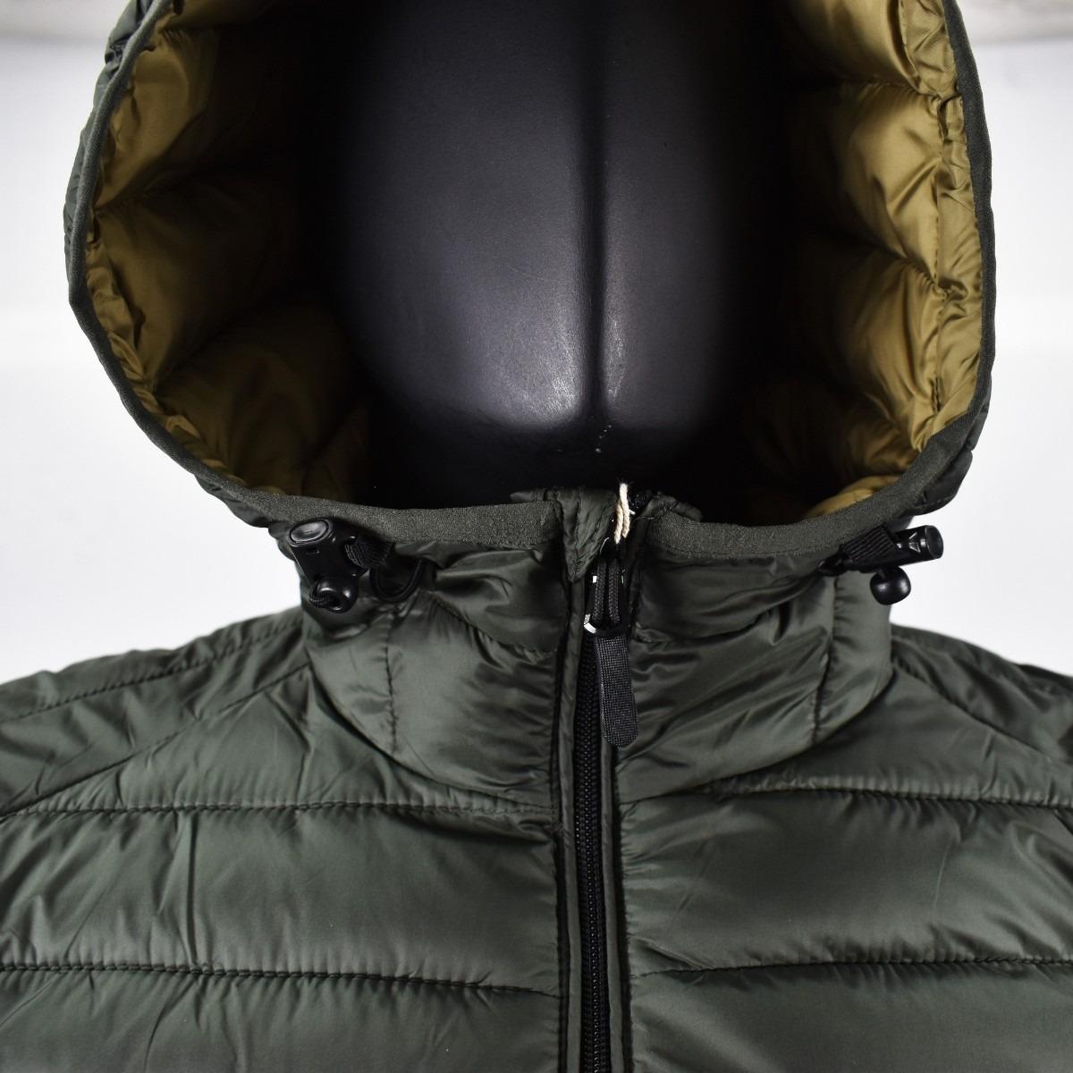 chaqueta-jucolor-de-celio-para-hombre -D NQ NP 621463-MEC29011410138 122018-F.jpg af97533980dd