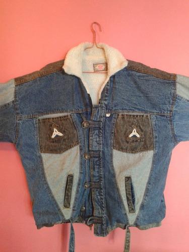 chaqueta levys lana poco uso talla    l caballero s/ detalle