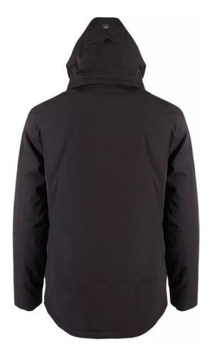chaqueta lippi nueva sin uso