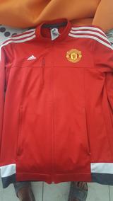 Adidas Orion Rojo Chaquetas y Abrigos Hombre en Antioquia