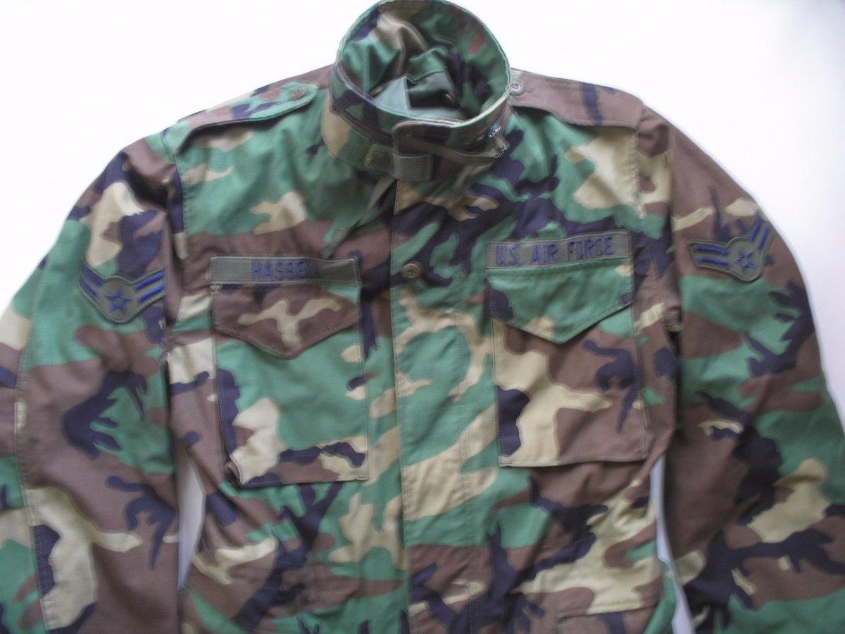 Chaqueta militar hombre medellin