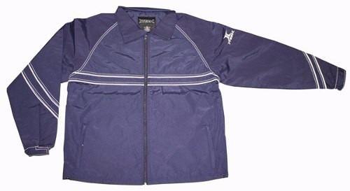 chaqueta / mission / manga larga - talla m