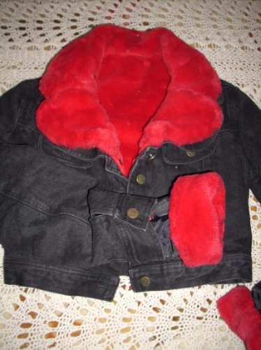 chaqueta moschino talla s
