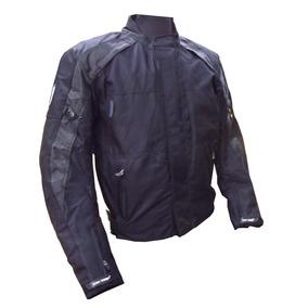 dd90f148 Chaqueta Moto Cordura 600 Textil