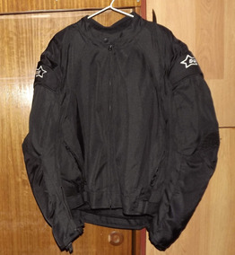 06af65269a4 Chaqueta Duhan - Chaquetas para Motos en Mercado Libre Chile