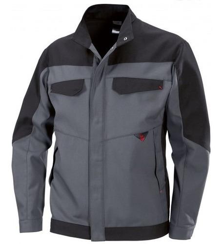 chaqueta multiprotect | bp®
