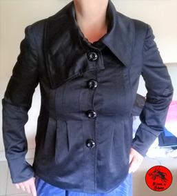 zara leggins negros chaqueta fucsia