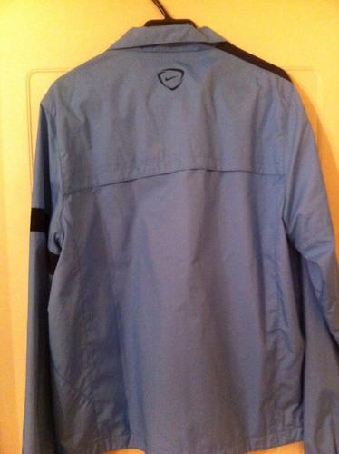 chaqueta nike de la selección de inglaterra talla m