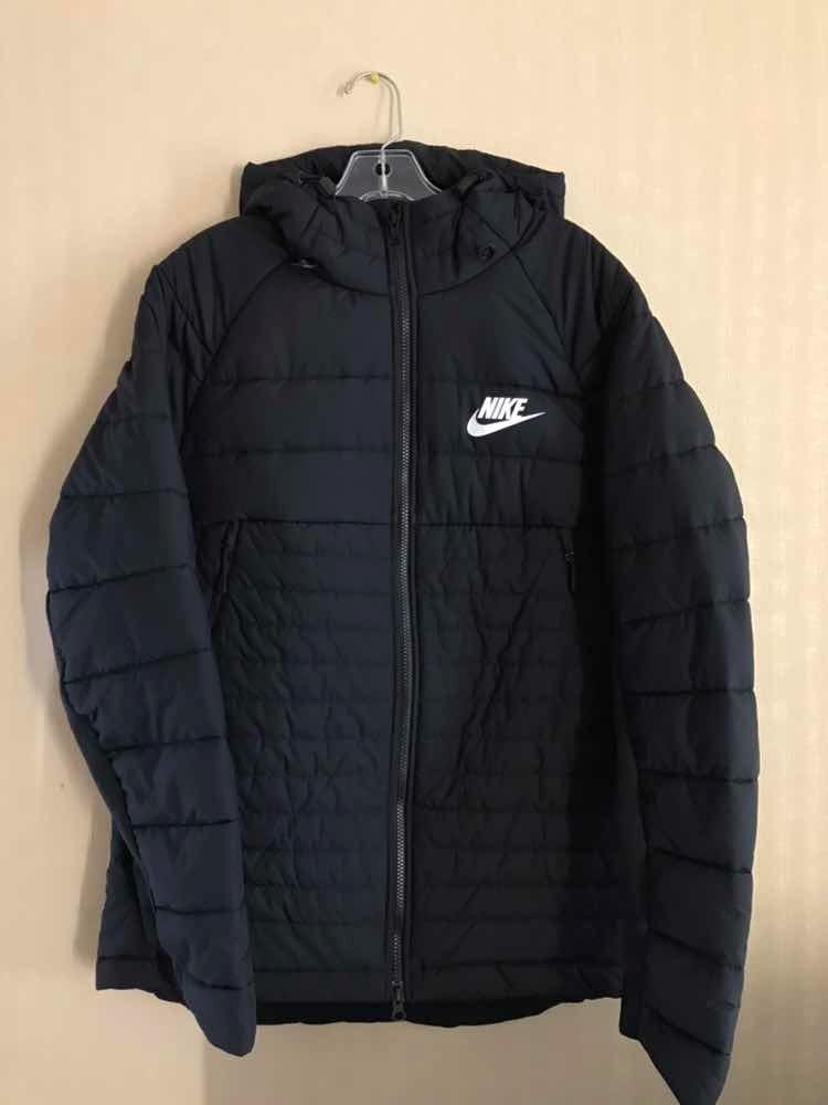Chaqueta 40 Hombre Mercado Libre Nike 000 En qOqfWH7w