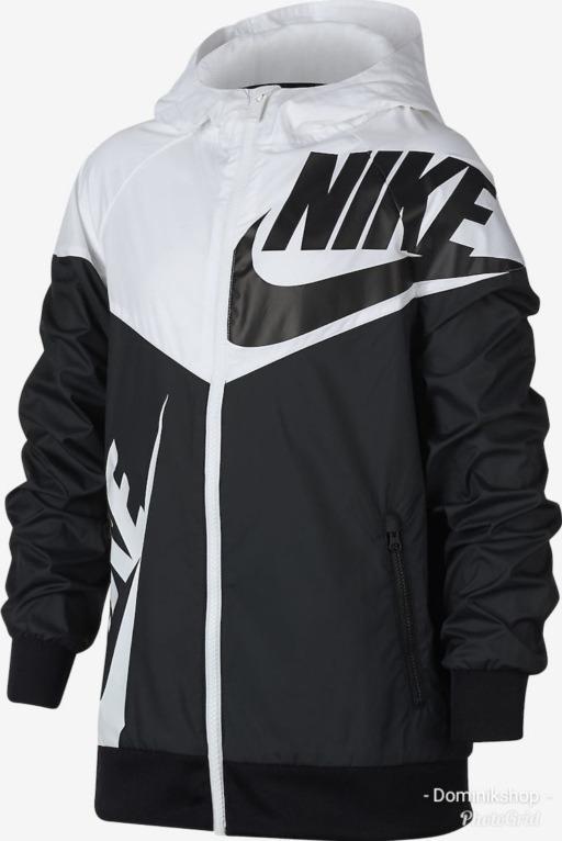 Rompevientos Mercado Nike 00 999 Niño Chaqueta Libre En YdFwqEznv