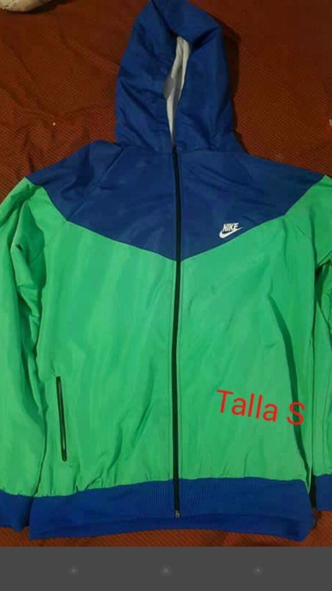 No pretencioso freno Patatas  Chaqueta Nike Nuevas - Bs. 8.000.000,00 en Mercado Libre