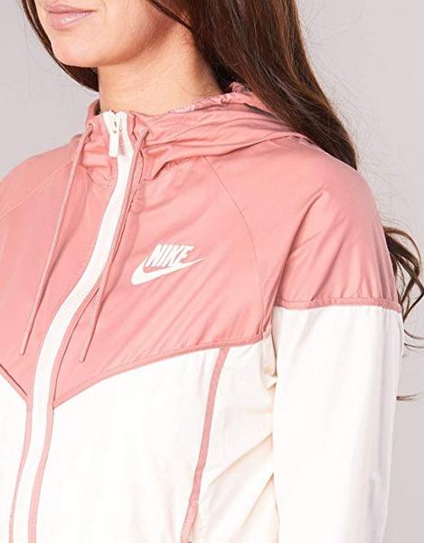 Nike Para Chaqueta Para Nike Dama Original Chaqueta Nike Dama Original Chaqueta W2IEDYH9