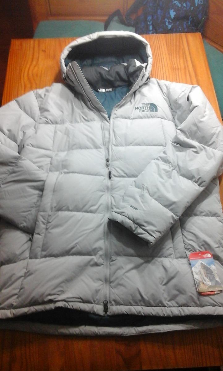 ec4915b88e234 Chaqueta North Face Original Xl Americana -   120.000 en Mercado Libre