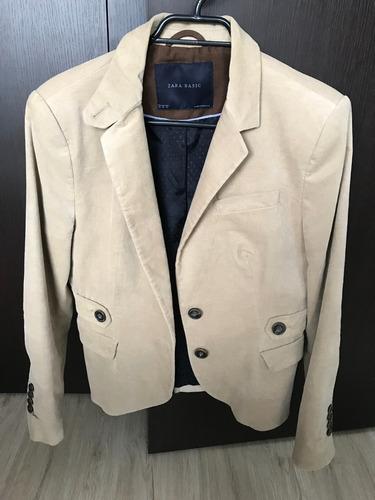819820c21 chaqueta-o-abrigo-de-mujer -zara-basic-talla-xl-D NQ NP 845621-MLV28532597940 102018-O.jpg