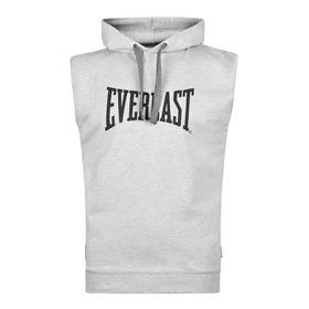 Chaqueta Original Everlast Xl