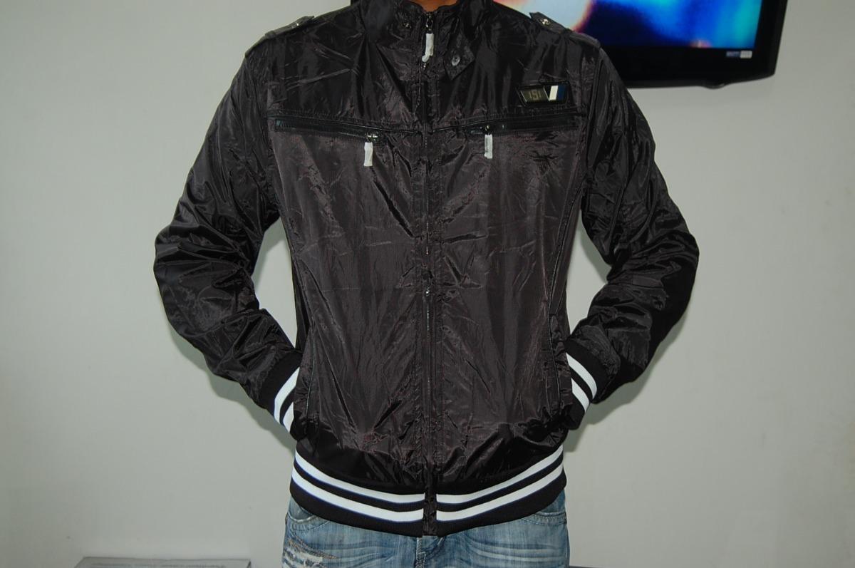 ab9e5aa796d chaqueta para frió de muy buena calidad, somos fabricantes. Cargando zoom.