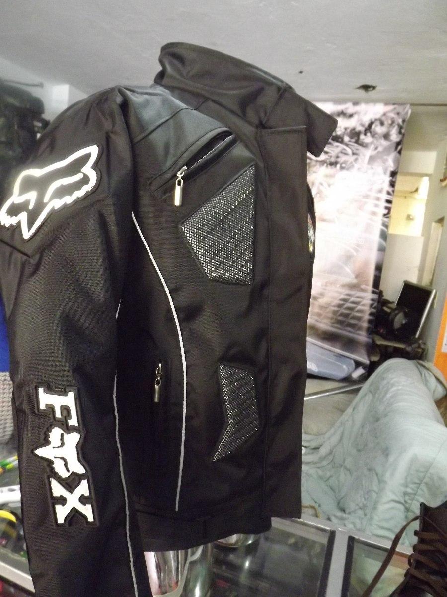 chaqueta-para-moto-con-protecciones-D NQ NP 674915-MCO25348105266 022017-F.jpg 464b1083ec1