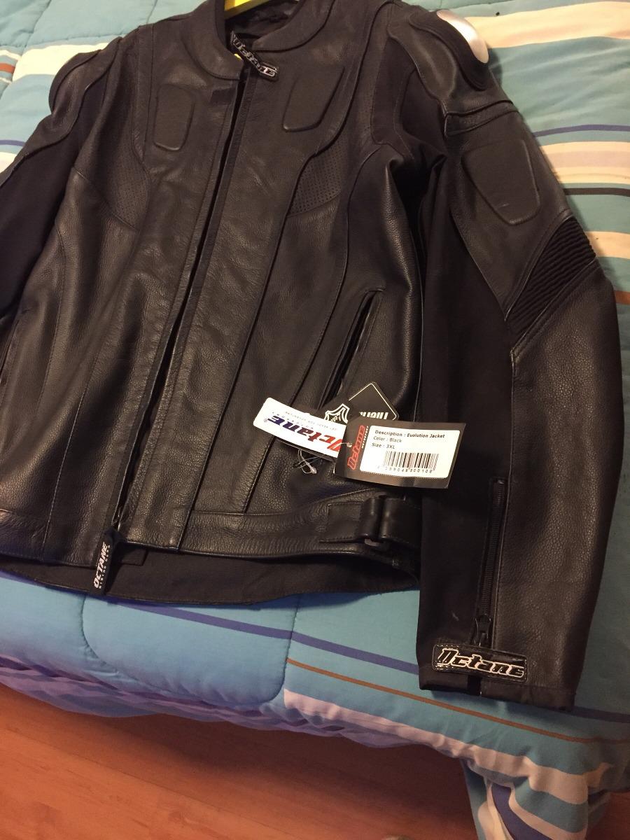 28d769961 chaqueta-para -moto-de-cuero-octane-new-D NQ NP 602612-MLC27581764534 062018-F.jpg