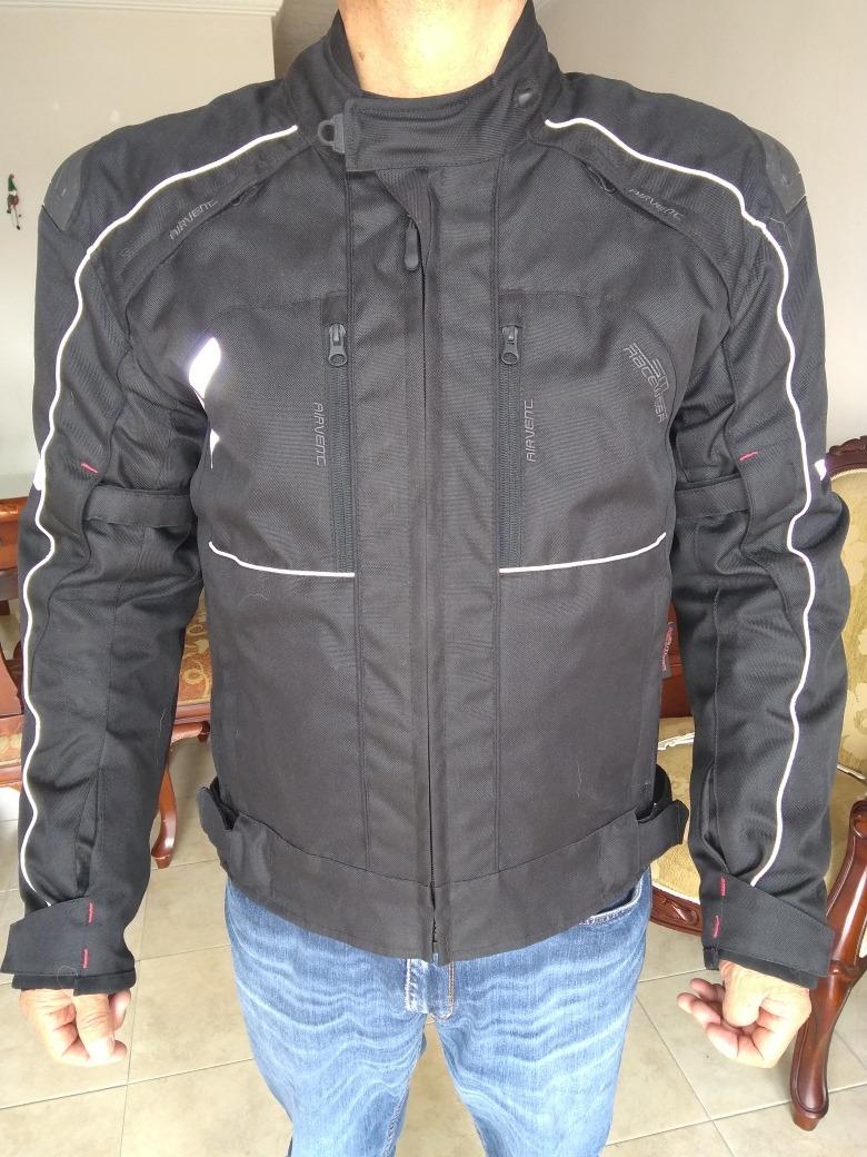chaqueta-para-moto-impermeable-D NQ NP 750587-MCO29142001460 012019-F.jpg 8ae8c401a2a