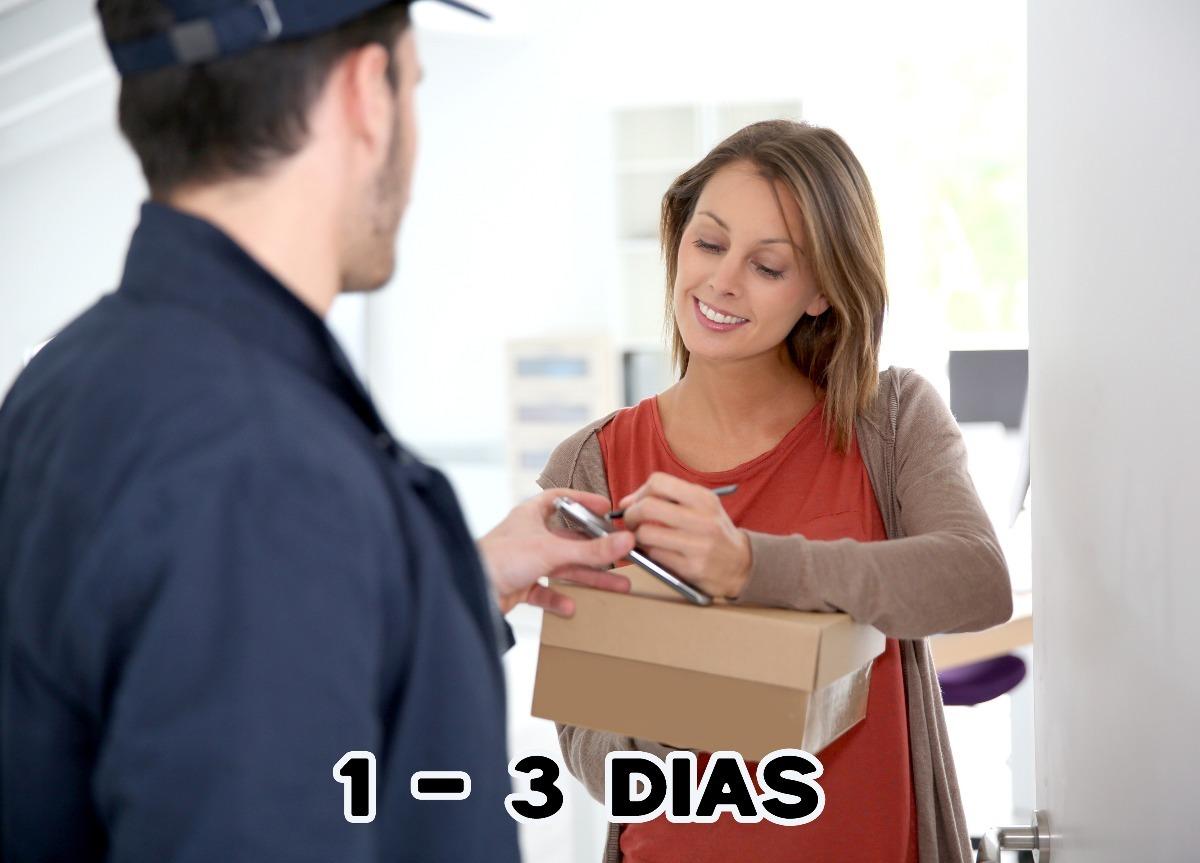 Chaqueta Para Mujer Con Capucha Anorak -   189.000 en Mercado Libre 015121ac0a41