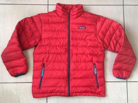 online para la venta producto caliente descuento en venta Chaqueta Patagonia De Plumas Piquete De 2 Milimetros Reparad