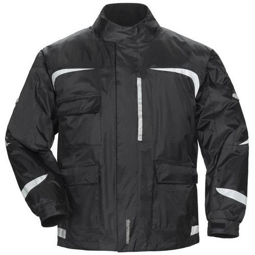chaqueta p/lluvia tourmaster sentinel 2.0 para hombre 2xl