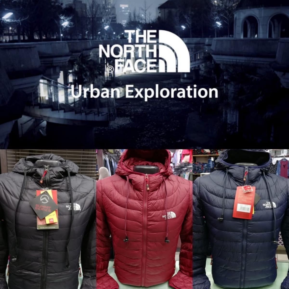 chaquetas north face hombre, The north face hombre abrigos y