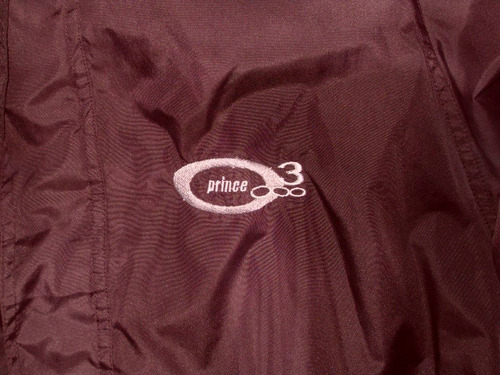 chaqueta prince o3!!!