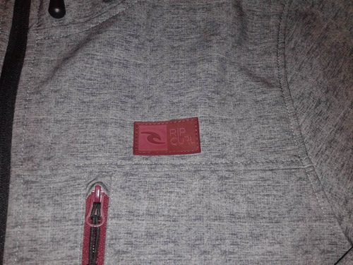 chaqueta rip curl original