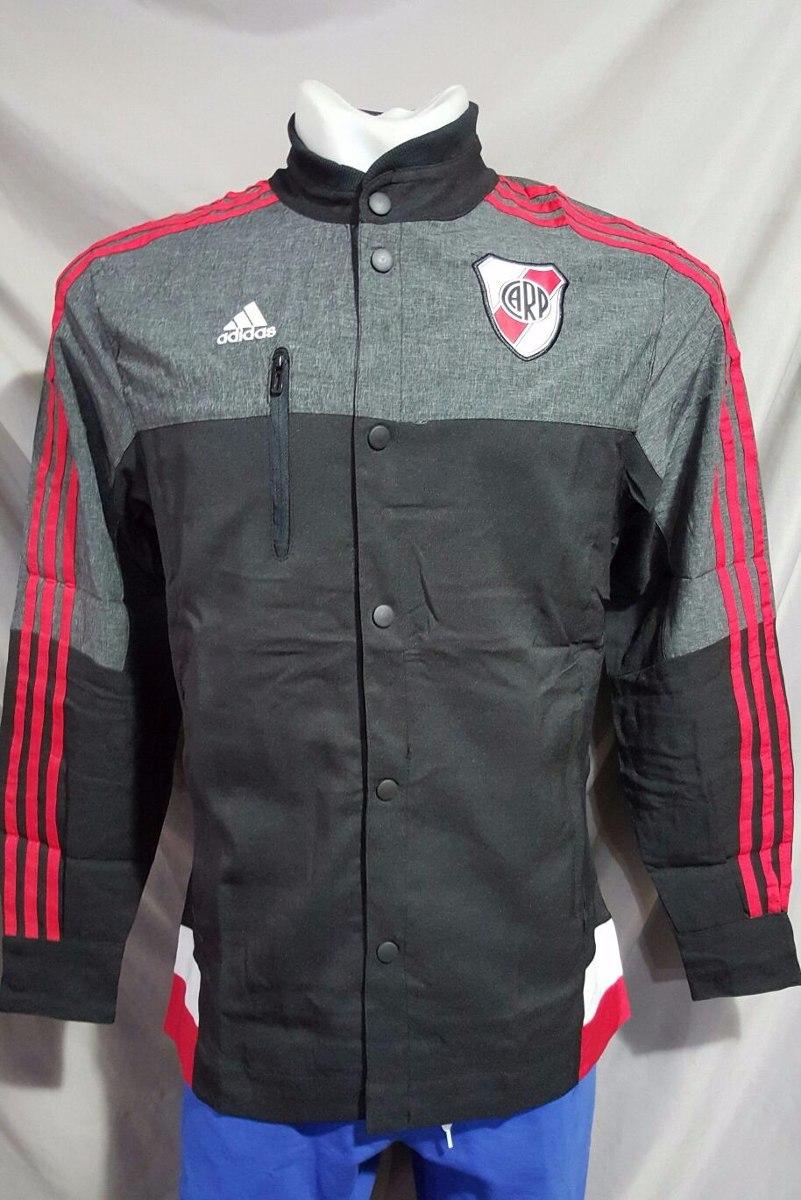 chaquetas equipos de futbol adidas e6c6d15d876d0